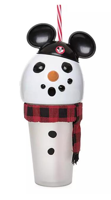 Disney Gift