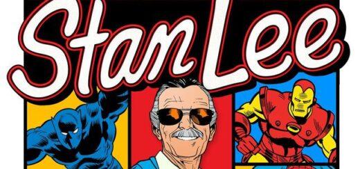 Stan Lee, Marvel Minute