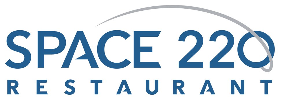 Space 220 Fall