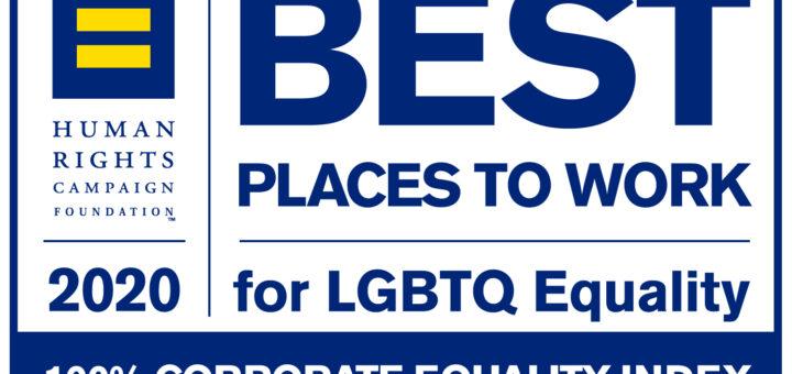 Disney LGBTQ Workplace Equality
