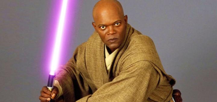 Star Wars Will Samuel L Jackson Return As Mace Windu Mickeyblog Com