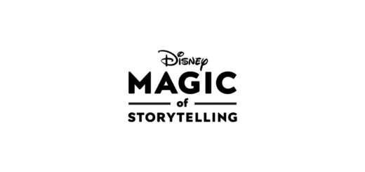 Magic of Storytelling