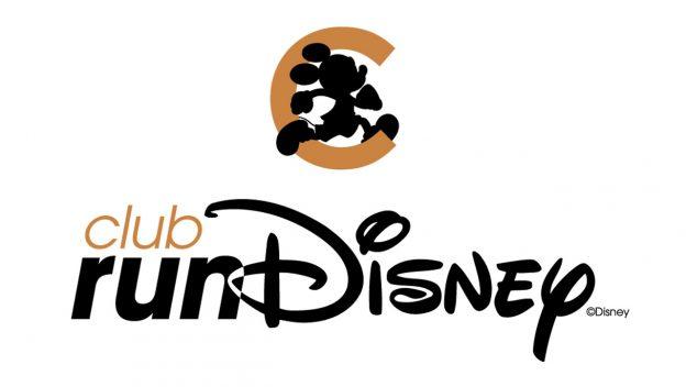 Club runDisney