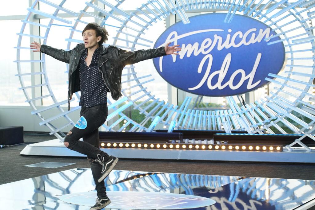 American Idol's 18th Season