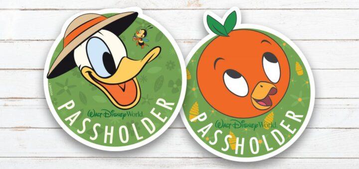 Disney Passholder billing glitch
