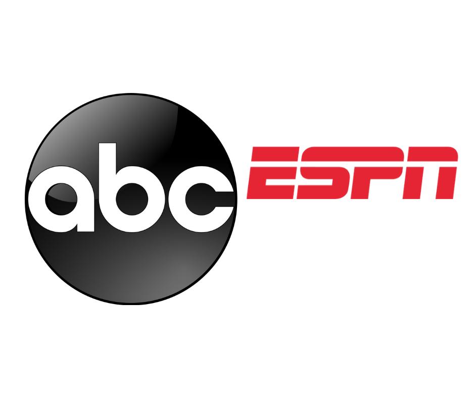 SEC ESPN