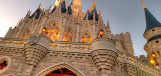Disney reopening Parks safely