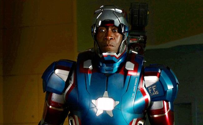 15 Most Beloved Marvel Actors And Actresses Mickeyblog Com