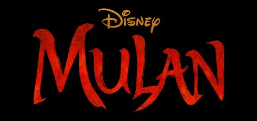 Mulan Disney+