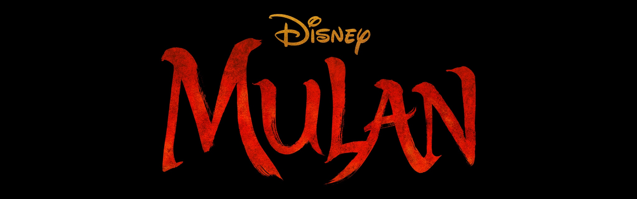 Brand New Movie Review Disney S Live Action Mulan Mickeyblog Com