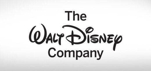 Disney stock pandemic