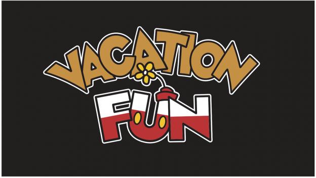 Vacation Fun