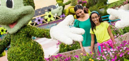 Garden Festival Activities For Kids