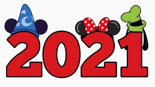 Why We Recommend Booking Your 2021 Getaway Now Mickeyblog Com