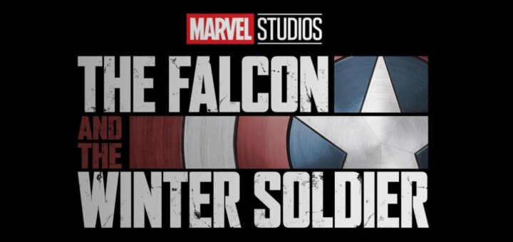 winter soldier stalled, The Falcon and The Winter Soldier
