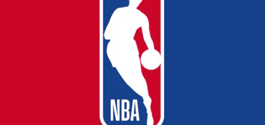 NBA return Disney