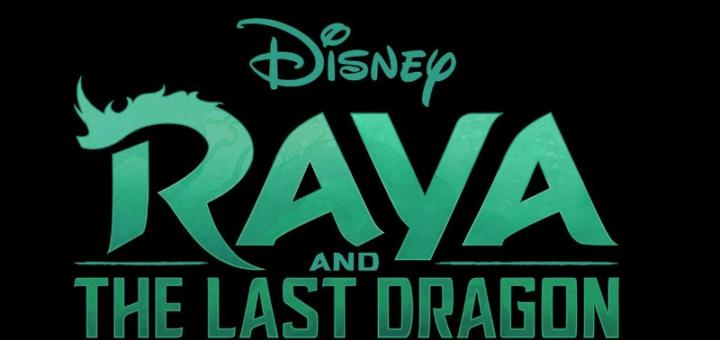 Disney+ June