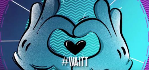 WAITT