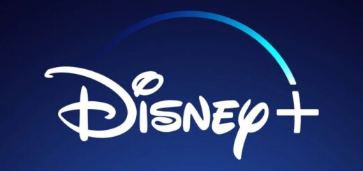 Disney+ Europe Bandwidth