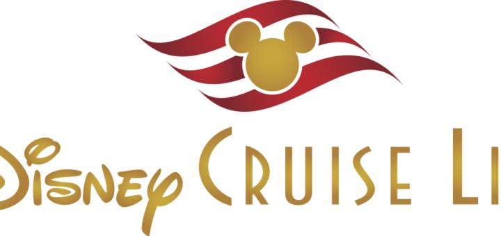 Disney Cruise final payment