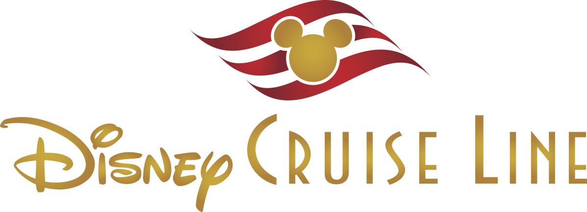 Disney Cruise Summer