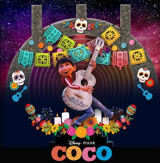 Coco PhilarMagic