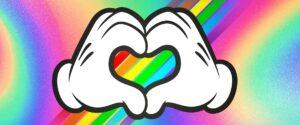 Postponing 'Pride'