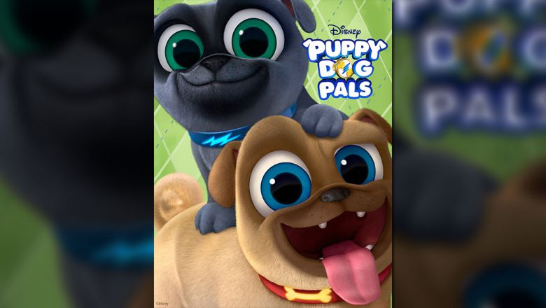 Disney Channel Disney Xd And Disney Junior August 2020 Programming Highlights Released Mickeyblog Com