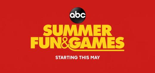 ABC Summer Premiere Dates