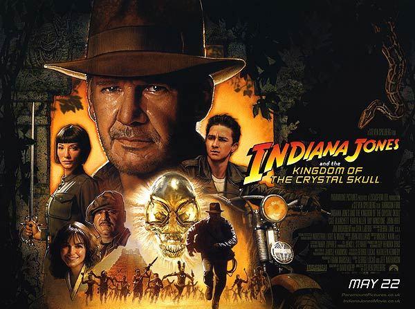 The Star Wars Stick Around Indiana Jones Joins Them Again Mickeyblog Com
