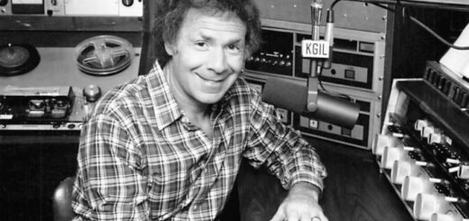 Jerry Bishop