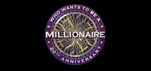 """""""Millionaire Live"""" App"""