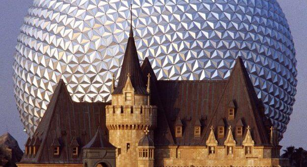 DeSantis Disney reopening