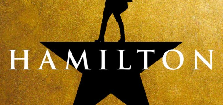 Hamilton In-Depth
