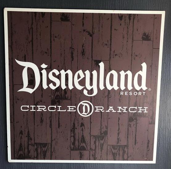 Circle D Ranch