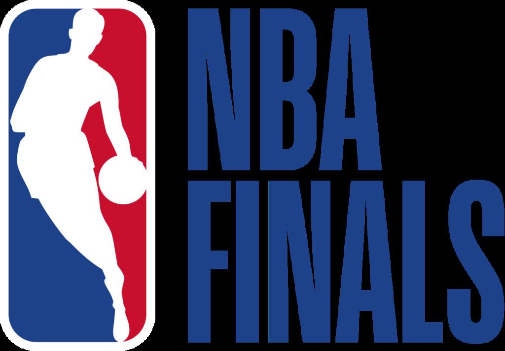 NBA Players Cast Members