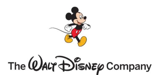 Disney Third Quarter
