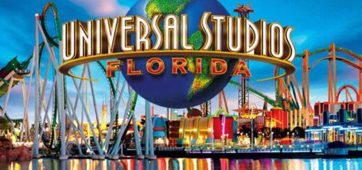 Florida theme parks fireworks