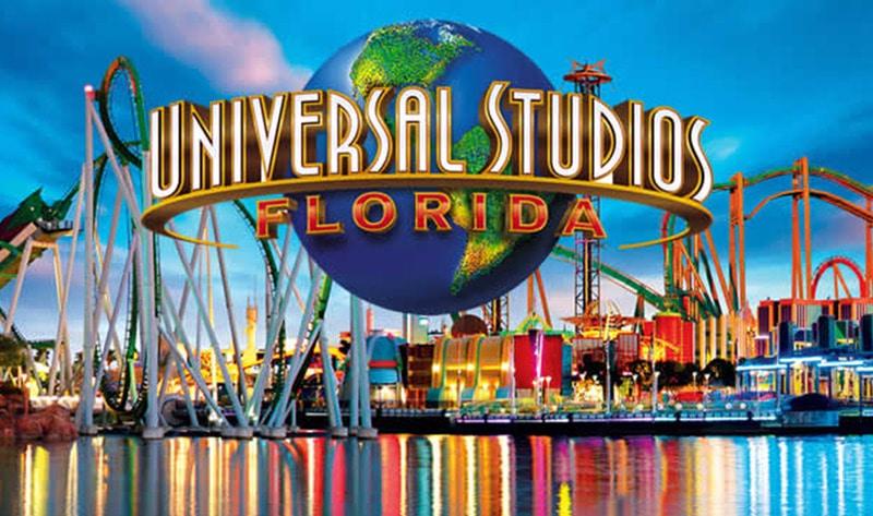 Universal Orlando Opening Date
