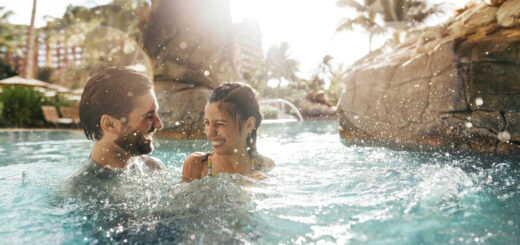 Aulani Fall Promotion