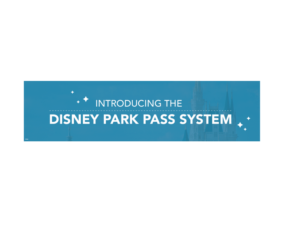 Park Day Reservations Guide
