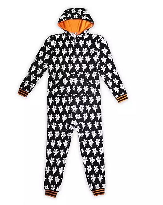 Halloween Onsie