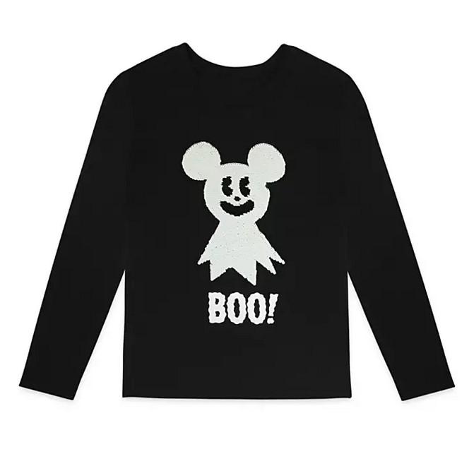 2020 Disney Halloween