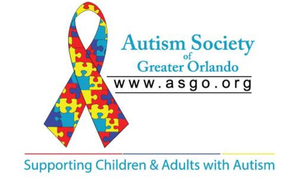 Autism Society Orlando
