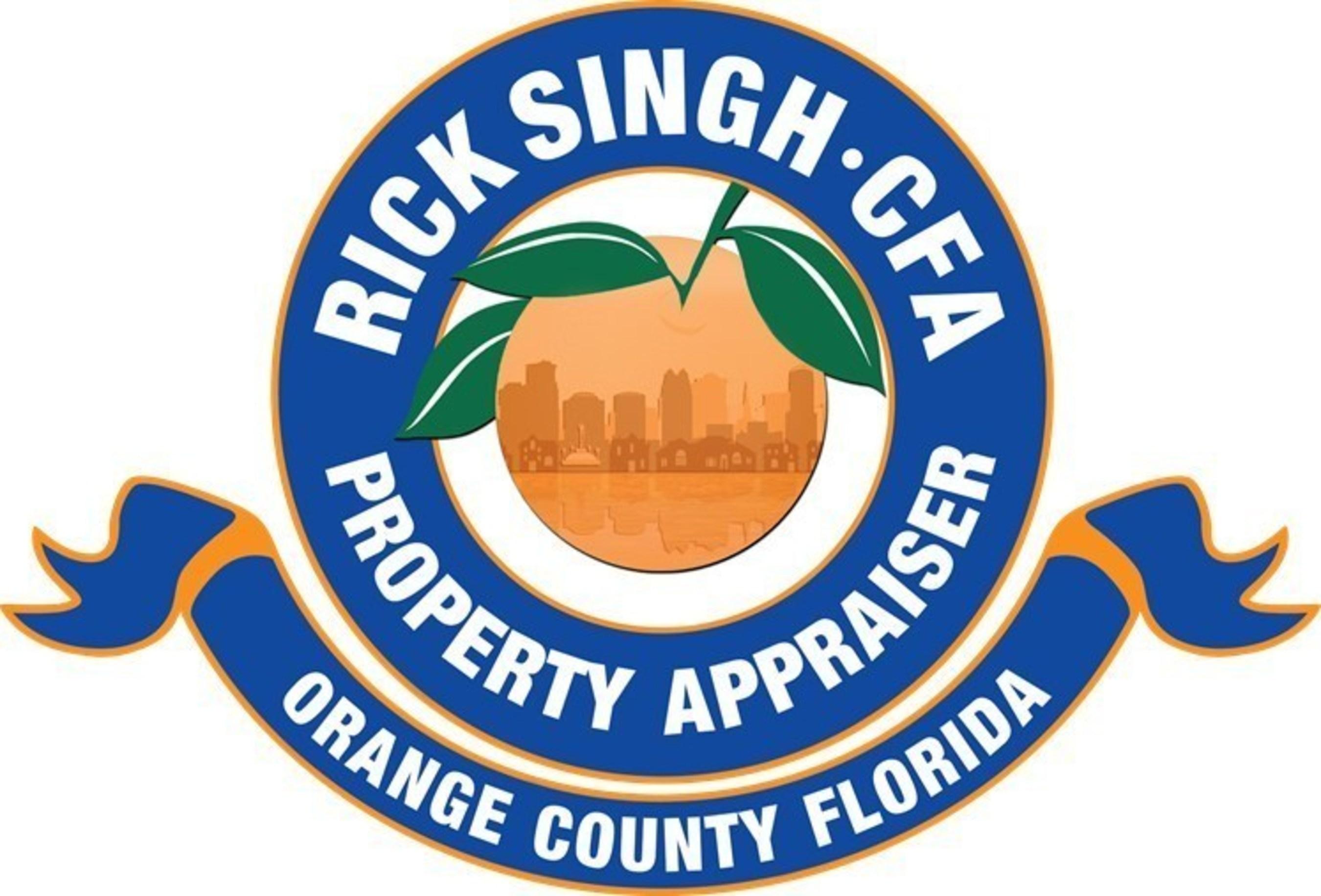 Rick Singh Disney