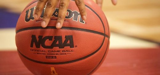NCAA Basketball Bubble
