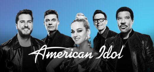 Idol Across America