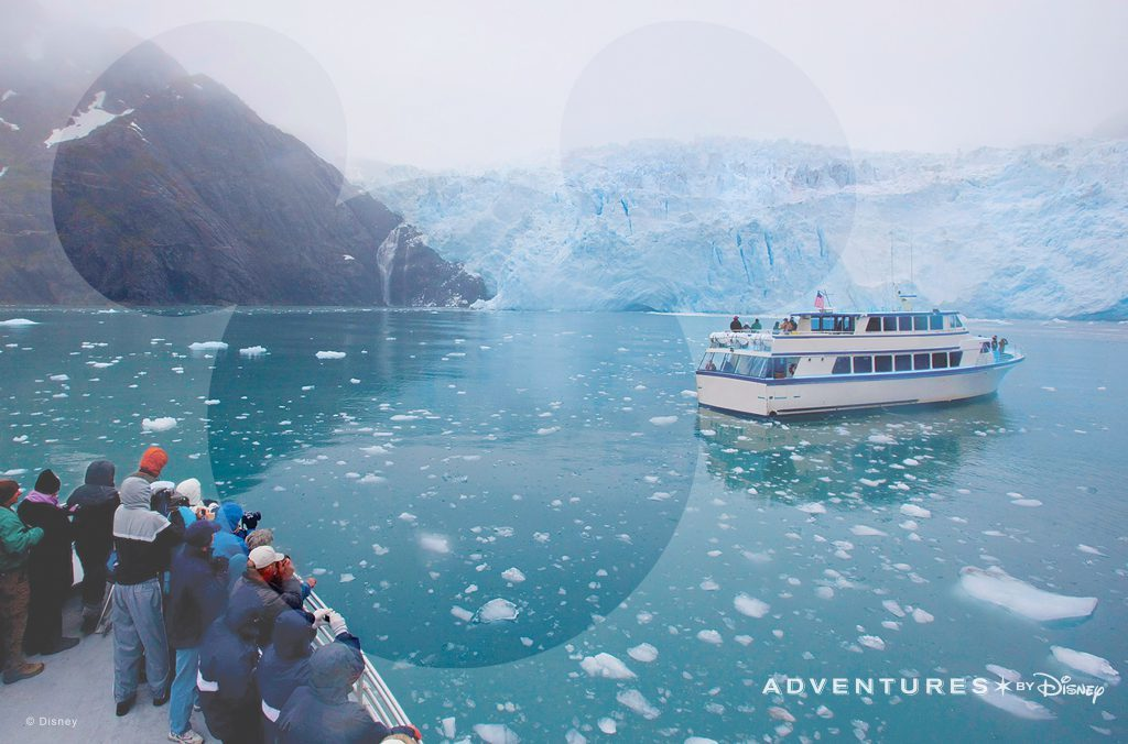 adventuresdisney and national geographic expeditions