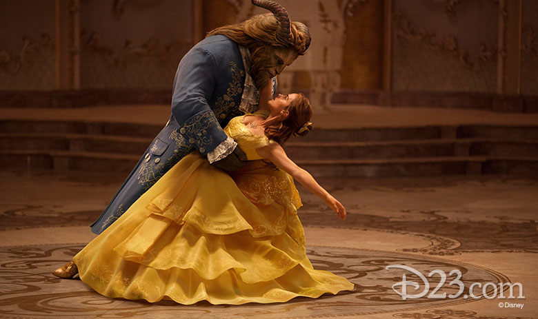 https://mickeyblog.com/2021/07/21/beauty-and-the-beast-returns-live-on-stage-at-disneys-hollywood-studios-next-month/