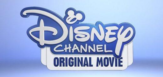 Disney Channel Spin